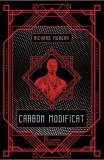 Carbon modificat
