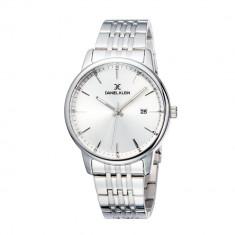 Ceas pentru barbati, Daniel Klein Premium, DK11993-1