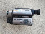 Camera video SONY CCD-TR840E  - pentru  piese -
