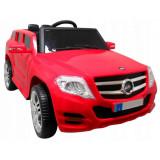 Cumpara ieftin Masinuta electrica cu telecomanda R-Sport SUV X1 - Rosu