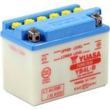 Baterie scuter, Atv YUASA (4AH 12v)