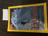 Revista National Geographic mai 2003 Pa