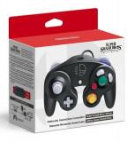 Controller - Super Smash Bros. Ed - Nintendo Switch, Wii, Wii U, Gamecube - 60458