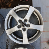 "Jante Borbet 16"" 5x112,VW,Seat,Skoda,Audi,Mercedes"