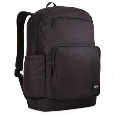 Rucsac Laptop Case Logic CCAM-4116 15.6 inch Black foto