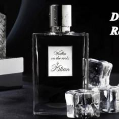 Parfum Original Kilian Vodka On The Rocks Unisex Tester + CADOU, 50 ml, Apa de parfum