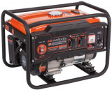 Generator curent electric evotools EPTO GG 2200A, 2200 W, 230 V