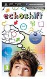 Joc PSP Echoshift