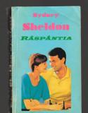 C9653 RASPANTIA - SYDNEY SHELDON