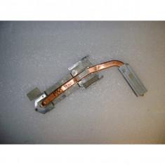 Radiator Laptop Dell Inspiron 1545