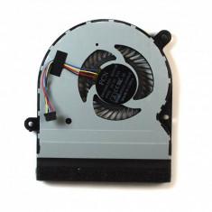 Cooler Laptop Asus TP500