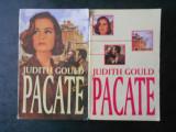 JUDITH GOULD - PACATE 2 volume
