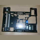 Bottomcase Dell Latitude E6400 (WT540)