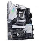Placa de baza PRIME Z490-A, Socket LGA1200