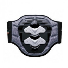 Brau cu protectie Zero7 culoare negru/gri marime L Cod Produs: MX_NEW 882LAU