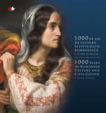 1000 de ani de cultura si civilizatie romaneasca |, Litera