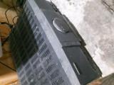 Amplificator grundig v210