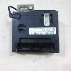 Modul inchidere centralizata Hyundai Santa Fe An 2005-2010 cod 95400-2B440