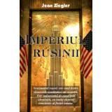 Imperiul rusinii – Jean Ziegler