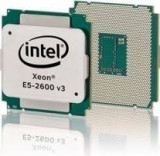 Cumpara ieftin Intel® Xeon® Processor E5-2683V3 (SR1XH) 2.0GHz LGA2011-3 35Mb 14 Core
