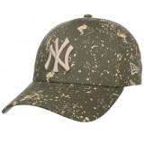 Sapca New Era New York Yankees Painted Verde - Cod 11810