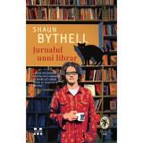 Jurnalul unui librar