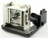 3. Lampa originală cu modul ML10142 | WD2000, XD1000U, XD2000U