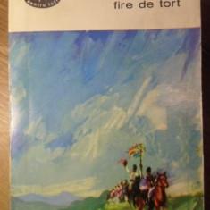 FIRE DE TORT - COSBUC