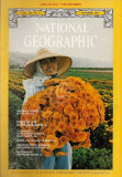 National Geographic - October 1977
