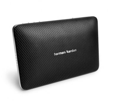 Boxa portabila HARMAN KARDON Esquire 2 Negru foto