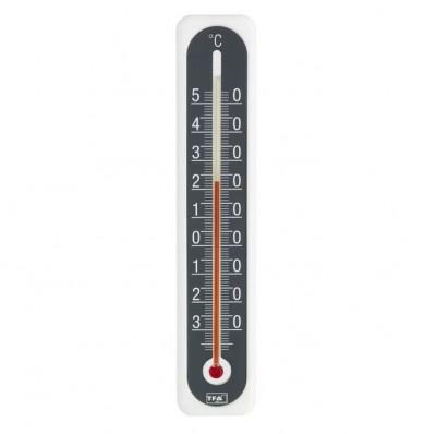 Termometru interior/exterior TFA 12.3049.10 foto