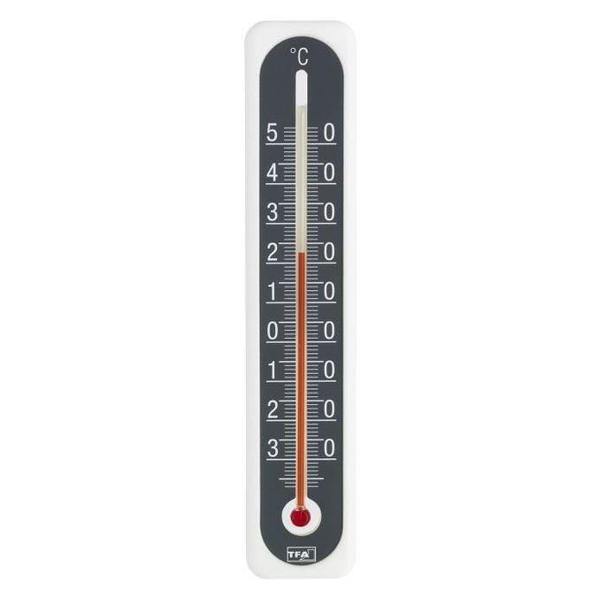 Termometru interior/exterior TFA 12.3049.10