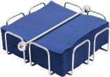 Suport servetele H 65 mm