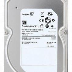 Hard disk server Seagate Constellation ES ST33000650NS 3TB 7200 RPM SATA 6.0Gb/s