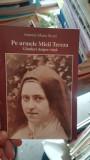Pe urmele Micii Tereza – Antonio Maria Sicari
