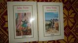 insula misterioasa 2 volume colectia adevarul jules verne