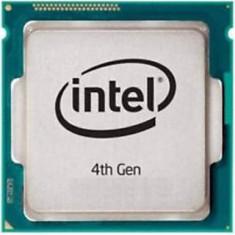 Procesor Intel Celeron socket 1150 nucleu Haswell G1840 + Pasta termoconductoare