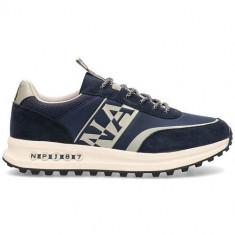 Pantofi Barbati Napapijri Slate NP0A4ES61761
