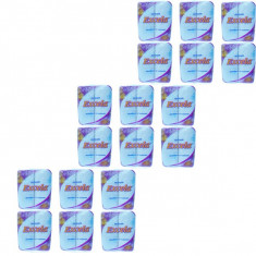 18 x Prosoape hartie 2 role
