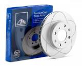 Discuri ATE Power (fata) - Ford Kuga - ANK-ATE525162