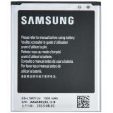 Acumulator  Original Samsung S3 Mini L1M7FLU/F1M7FLU