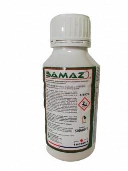 Erbicid - Samaz OD, 500 ml