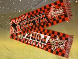 Fular AC Milan