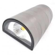 SPOT LED 405 APLICAT DE EXTERIOR 6W