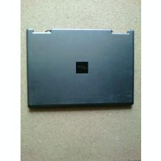 Capac LCD Fujitsu Siemens Esprimo V5535 6070B0219101