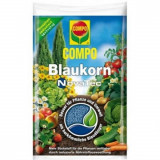 Fertilizator Compo universal Blaukorn 7.5 kg
