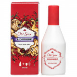 Old Spice after-shave Lionpride 100ml Spray On!
