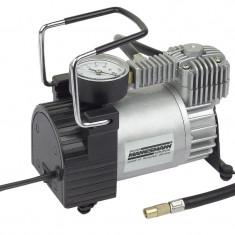 Compresor auto 12 V Mannesmann M01790 10 bar