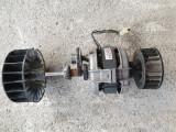 Motor electric  - functional -