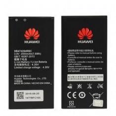 Acumulator Huawei Y635Y550G521G620G615HB474284RBC